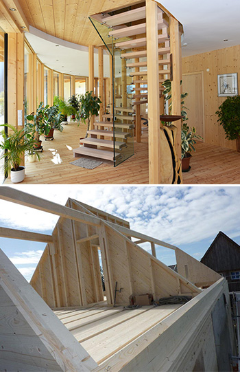 studio archob nur holz. Black Bedroom Furniture Sets. Home Design Ideas