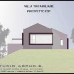 Villa-trifamigliare-est
