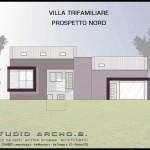 Villa-trifamigliare-nord