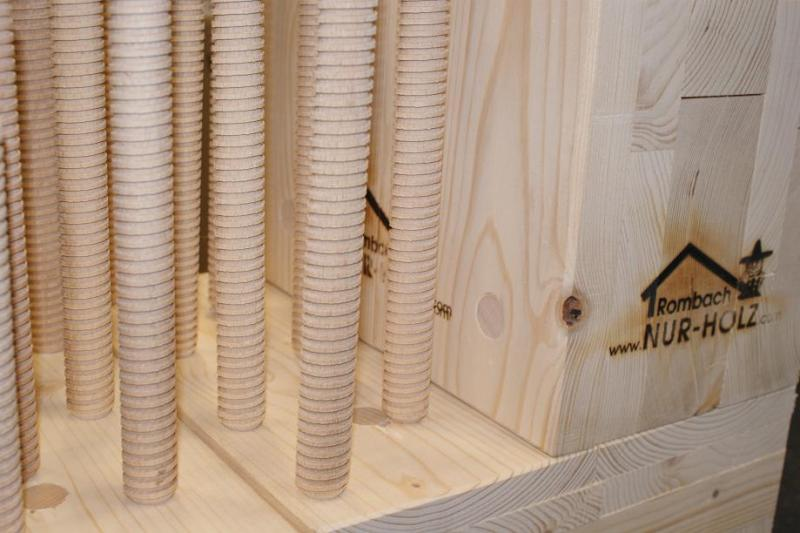 studio archob materia prima studio archob. Black Bedroom Furniture Sets. Home Design Ideas
